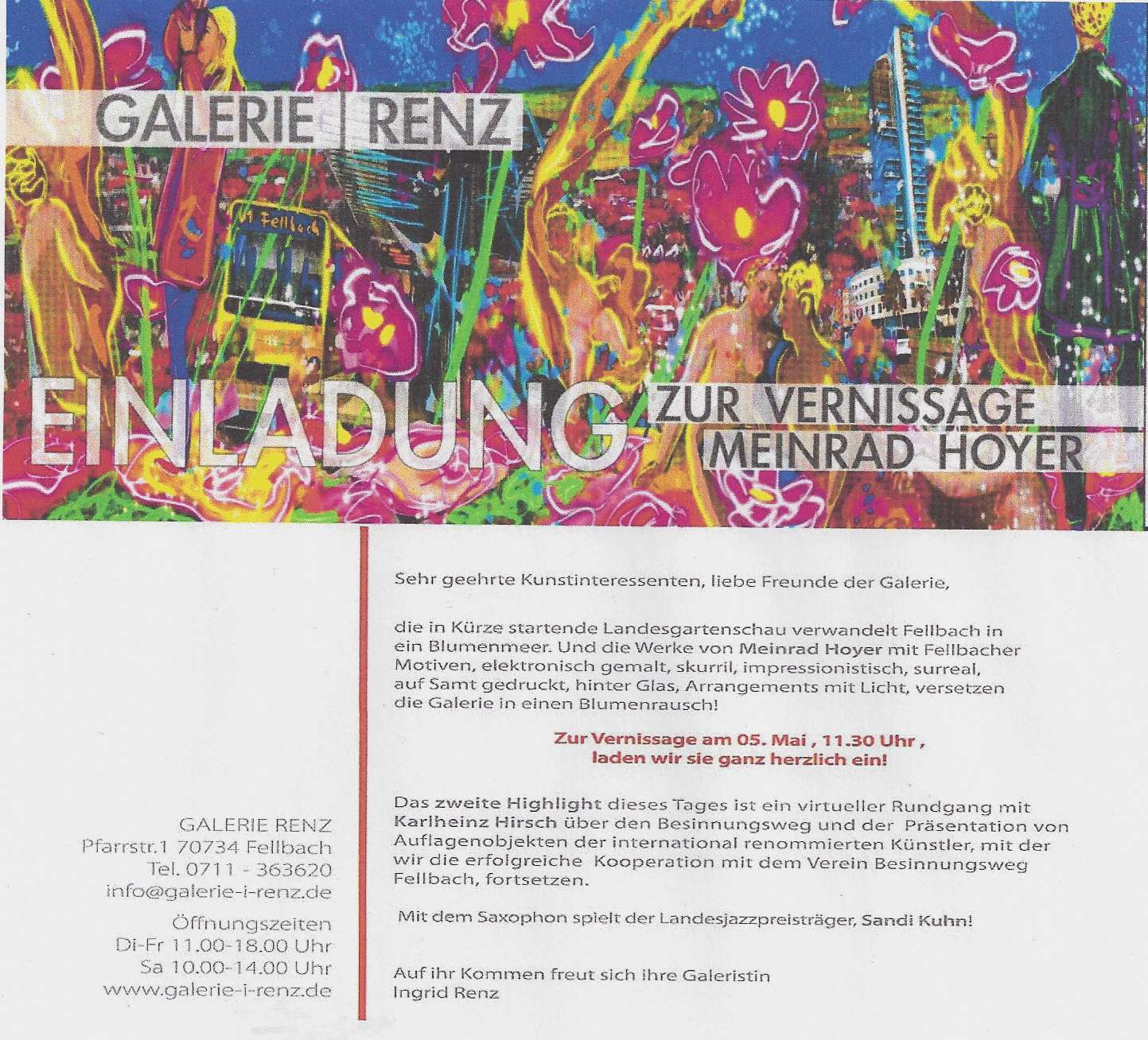 190505 Einladung Vernissage